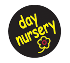 Old Rectory Day Nursery – Northampton Logo